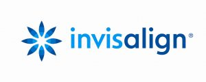 invisalignlogo-large